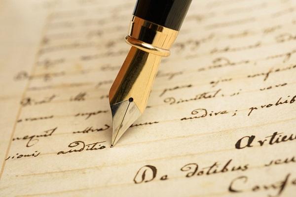 【初心者必見】クラシックエディターで記事を書く方法【WordPress】