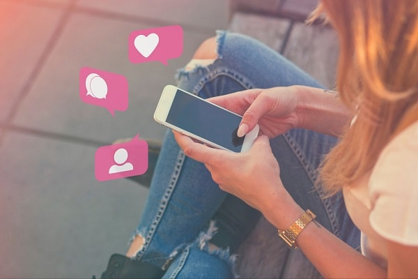 Twitterで集客して収益化を目指すための3つの方法